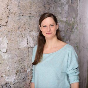 Sophia Ruppel
